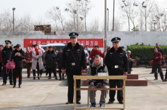 【转】北京时间     拒不支付爹娘赡养费成老赖 焦作男子被拘2个月 - 妙康居士 - 妙康居士~晴樵雪读的博客