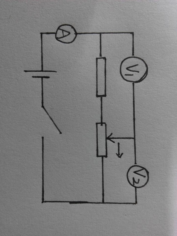 电流和电路教学视频