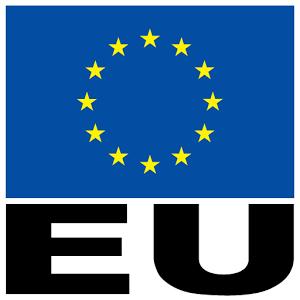 EU MEMBERS - EU Countries