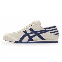 日本有个运动鞋品牌标志是F是什么牌子的_36