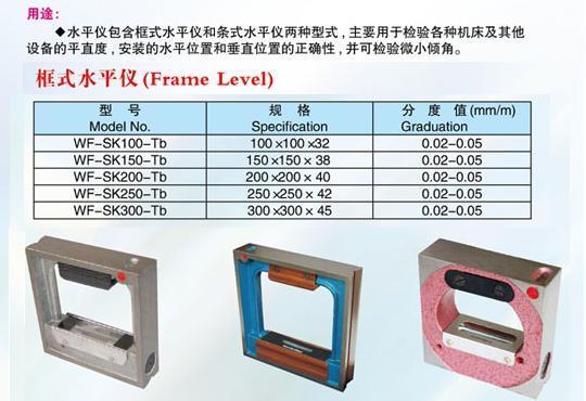 框式家具结构图
