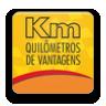 Km de Vantagens Mobile