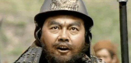 他20合输马超、30合输赵云,到了三国后期,为啥就无敌了