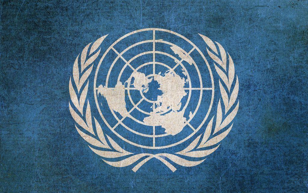 联合国还先后组织制定了从不扩散核武器到和平