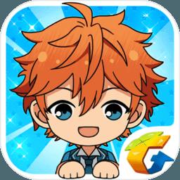 偶像梦幻祭icon.png