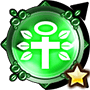 Ability icon 250101.png