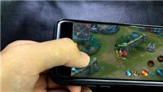 iPhone X玩《王者荣耀》效果怎么样 视野巨续航久