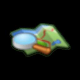 巴西离线地图