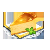 チーズケーキ4.png