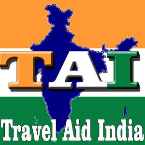 Travel Aid India