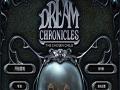 梦之旅3:被选中的孩子