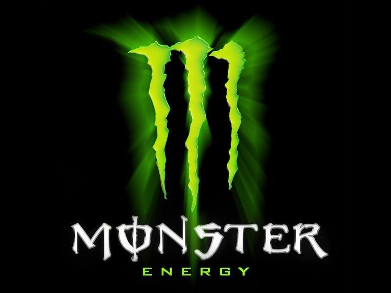 monster图片 monster mv权志龙图片高清图片