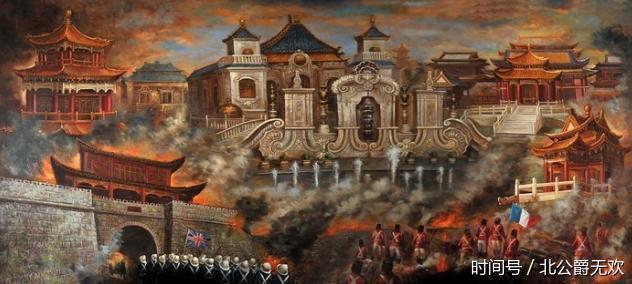 印度为何对中国有心理优势?四战三胜 - 一统江山 - 一统江山的博客