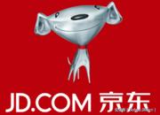 【招聘】京东安全应急响应中心诚聘各类人才(工作地点:北京)