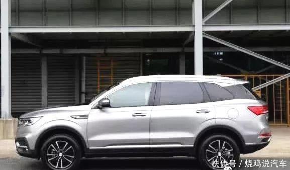又一国产车翻身了!新车7天大卖21560辆,价格一律仅售6万起
