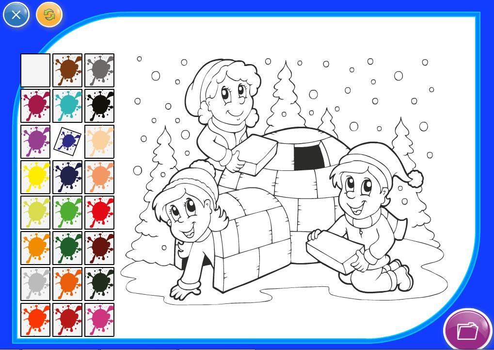 您好亲爱的孩子们; 这是我的*张画的发挥。很不错的填色游戏。这是一个儿童填色游戏。此外,这个游戏是免费的。我想你会得到乐趣而玩这个游戏。 *游戏。 产品特点: 免费 -12分部 - 无限 趣味 关键词: 儿童涂色游戏,填色游戏,孩子着色,着色游戏,玩着色 以上描述中存在违反广告法的内容,自动用*代替
