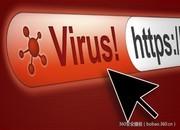 【第55期】预测将被恶意软件感染的网站