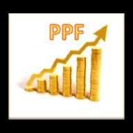 PPF Calculator - India
