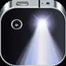 手电筒:LED手电筒