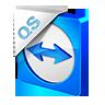 QS Add-On: Alcatel (a)