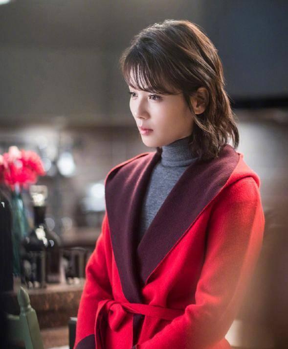 2017年中国女星收入排行榜 赵丽颖杨幂上榜 娱乐八卦 图5