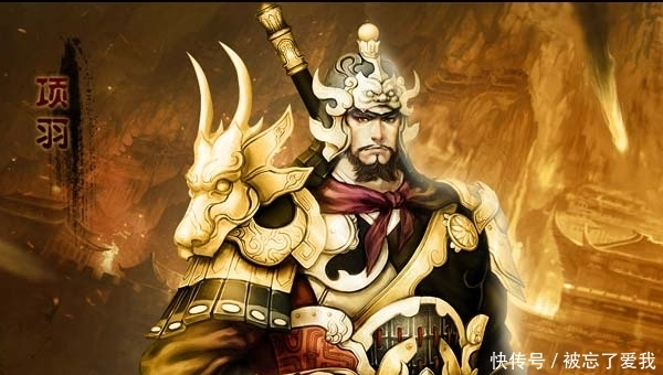 刘邦毁约追击西楚兵团至固陵,项羽边战边退围