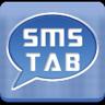 SmsTab.CoM Free Million Of SMS