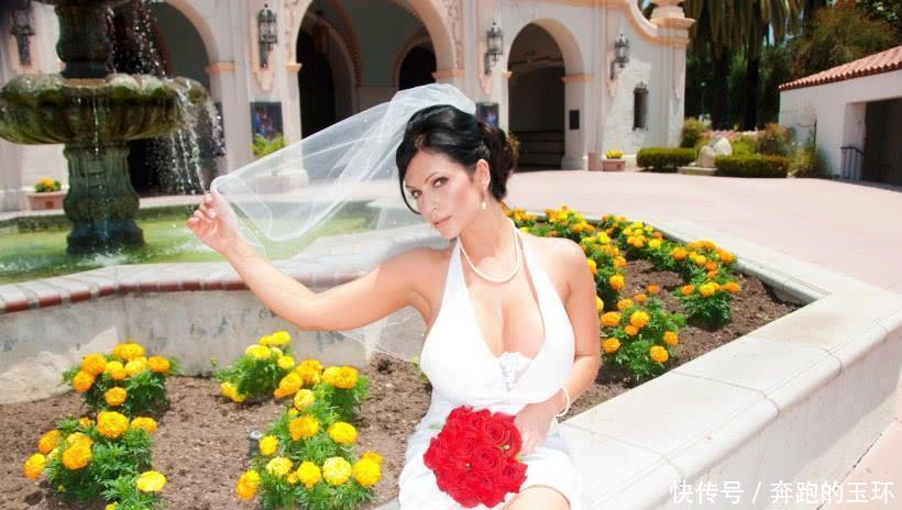 女人靓丽网 明知没有了感情,为什么女人死活不离婚呢,无非是这三个原因!