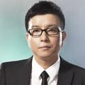 乐视网副总裁 雷振剑