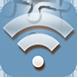 快速登入Wi-Fi热点