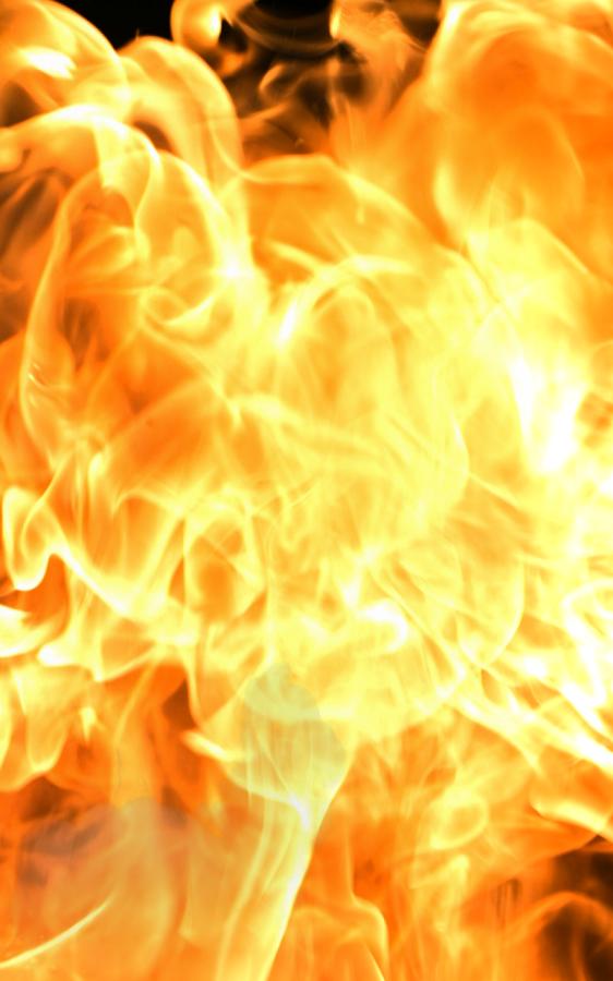 壁纸主题 极端的火焰爆炸.下载,—爱皮皮 软件