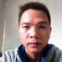皮皮网联合创始人 杨昌壮