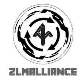 ZLM联盟.png