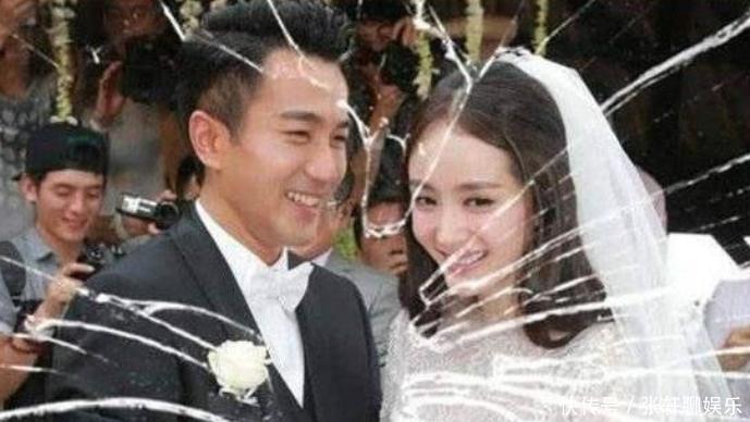 离婚半年,33岁的杨幂终于迎来新恋情?网友坦言:男方亏大了