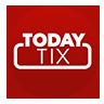 TodayTix – NYC Theater Tickets