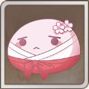 头像-樱丸子.png