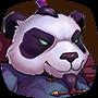 熊猫禅师.png