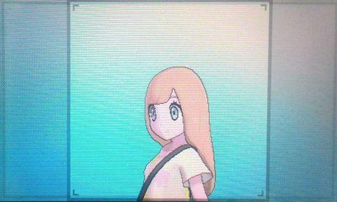 日月主角发型发色14.jpg