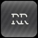 RR Social App