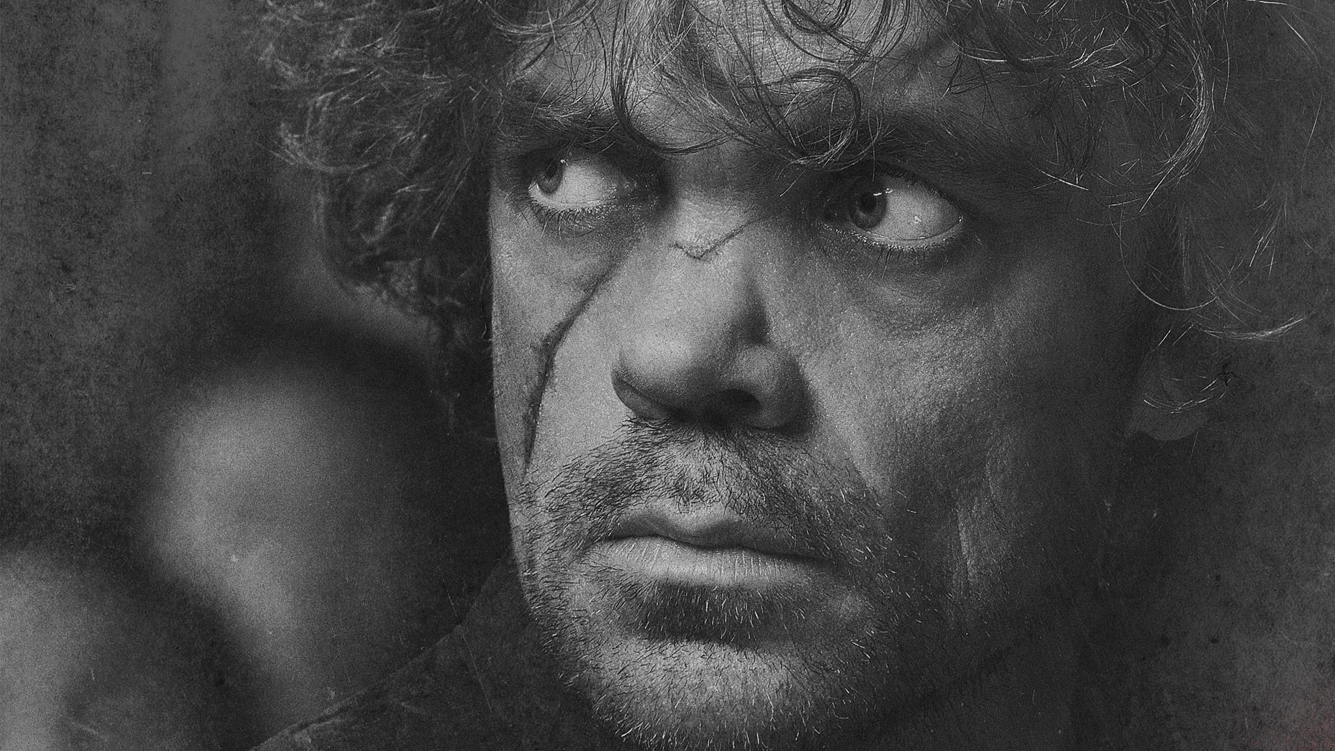 《魔兽世界》经典角色佛丁要变死亡骑士?