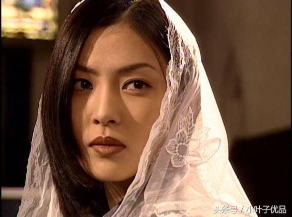 爱上女主播金素妍_笑话 正文  提名一个冷门——金素妍,看过《爱上女主播》(又名 夏娃的