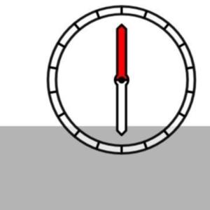Compass VO