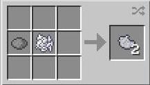 淡灰色染料++.jpg