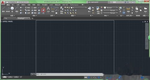 CAD建筑A4图纸框图纸绘制cad全套免费下载图片