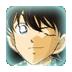 动漫学日语