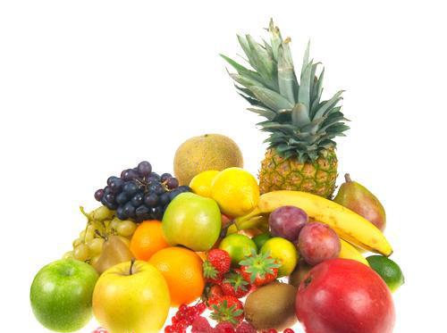 吃讲科学 平衡膳食结构防治营养失衡