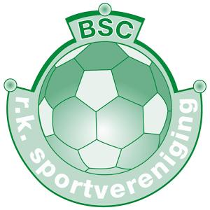 BSC Roosendaal