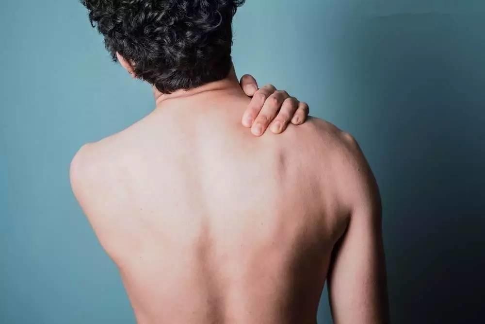 7种小痛是大病前兆!耽误了连医生都救不了你 - 天地一沙鸥 - 日常生活宝典