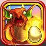 神龙帝国 1.0安卓游戏下载