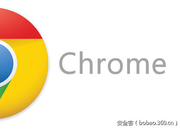 【技术分享】浏览器安全 / Chrome XSS Auditor bypass